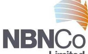 NBN Co to limit spending in limbo period