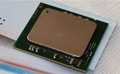AMD and Intel unleash new server power