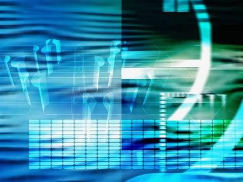 WhiteGold adds Barracuda SSL VPN to its product portfolio