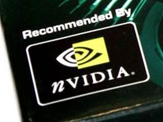 Nvidia is trying to make an x86 chip
