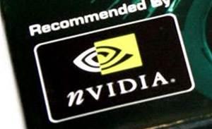 Nvidia drives HD playback on PCs