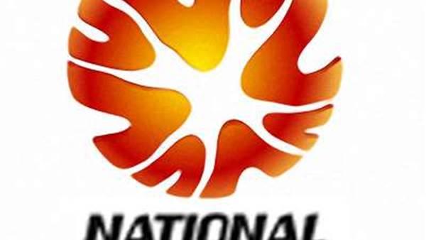 Sydney FC Youth Claim Crucial Win