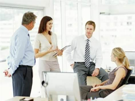 Aussie SaaS offering helps small businesses with people management