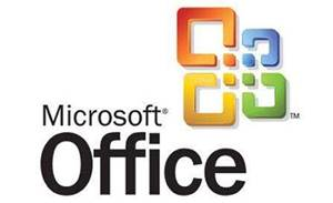 Microsoft helps firm secure Office 2007
