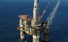 Oil rig cops ditch Unisys for ZettaServe