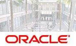 Oracle to release quarterly Solaris updates