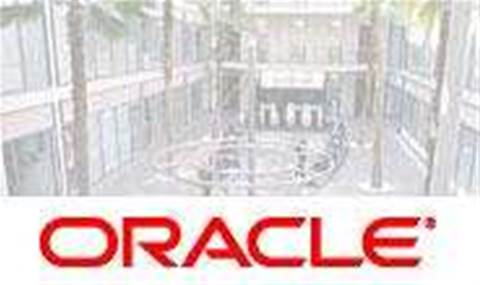 Oracle launches Fusion Middleware 11g