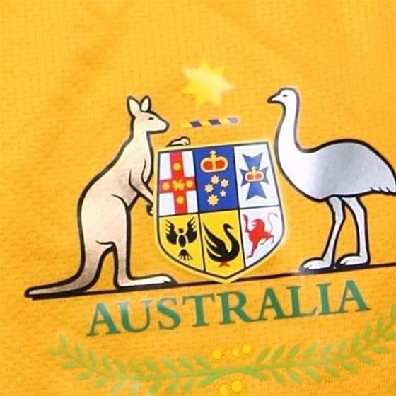Futsalroos World Cup Hopes Shattered