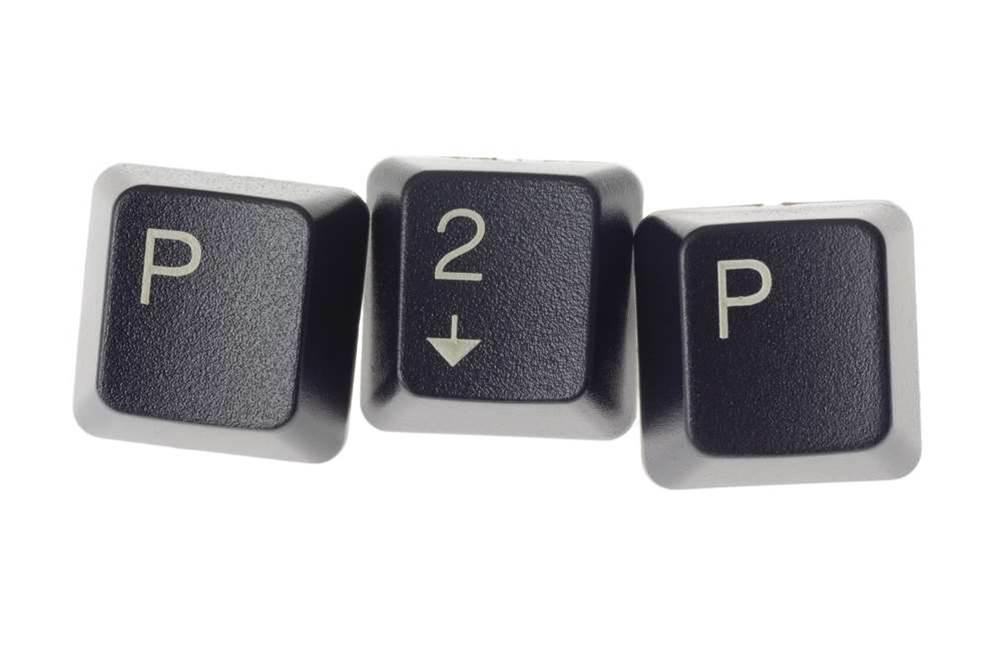 British regulators spell out plans to regulate ISPs