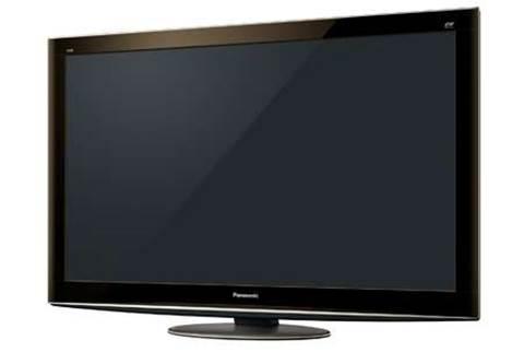 Is bigger still better? Panasonic's 152in 3D TV