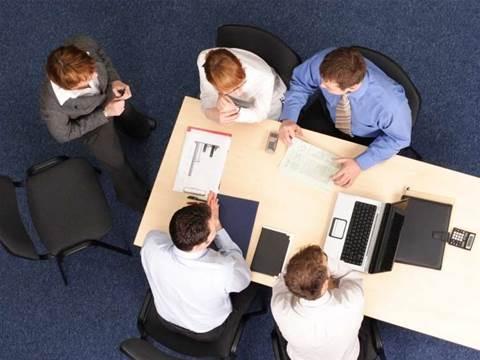 Crime Commission to establish server provider panel