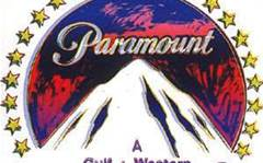 Paramount turns its back on Blu-ray