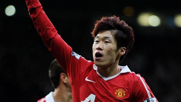 Park Ends International Career