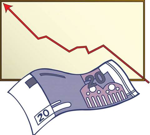 ACS finds pay rise slowdown