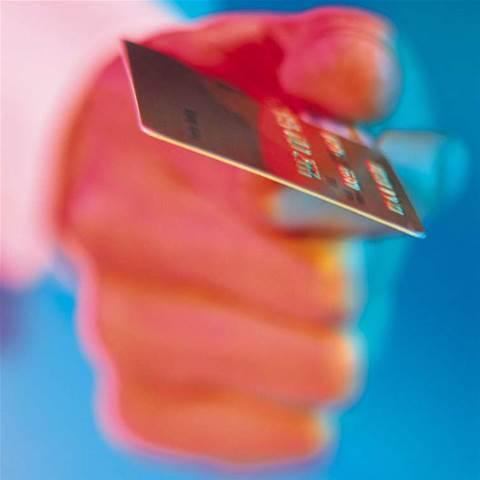 Data of 45.7 million card holders accessed in US retailer breach
