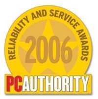 PCA survey: Telstra Australia's worst tech company