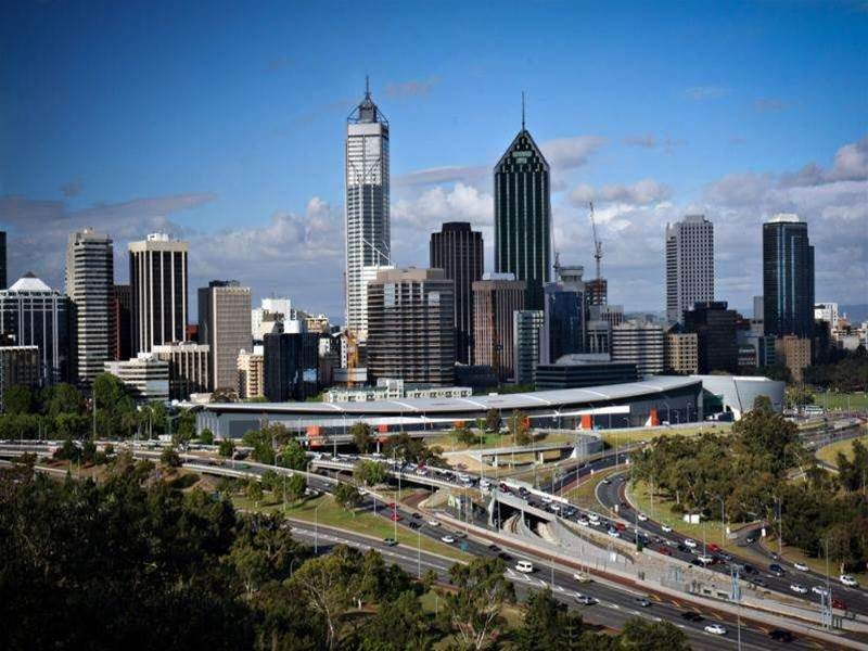 Vividwireless reveals Perth WiMAX network speeds