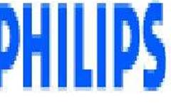 LG Philips to move assembly lines to China