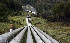 Tasmanian NBN promised by mid-2010