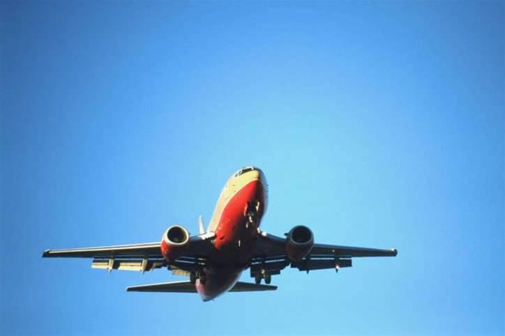 FBI pulls plug on boarding pass hack