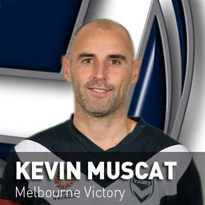 Muscat Remorse Over Tackle