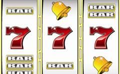 ALP wins Wilkie's support for poker machine tech