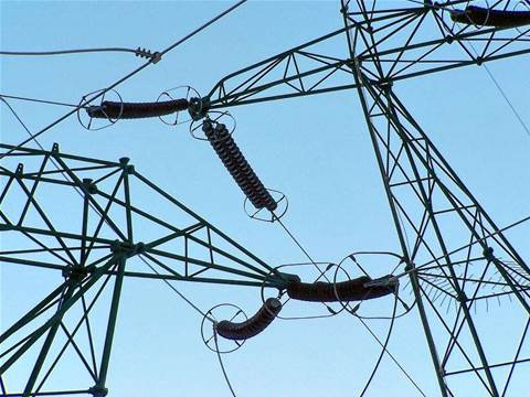 IEEE forges ahead with BPL draft standard