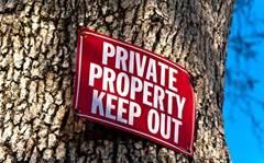 Telstra faces privacy breach investigation