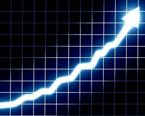 Data revenue drives Hutchison's profits