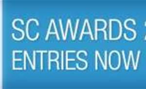 Entries open in inaugural SC Australia/AusCERT awards
