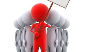 Free software group asks NGOs to boycott Windows 7