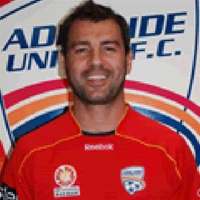 Rudan Exits From Adelaide