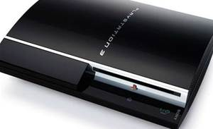 Sony denies US$100 PS3 price cut