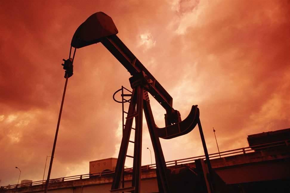 Pump-and-dump scam targets German investors