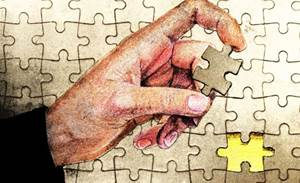 Opera discloses two fresh flaws