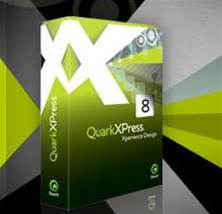 Can Quark XPress win back customers?