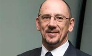 Telstra: Telecoms industry must rebuild reputation