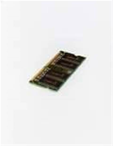 IBM touts new embedded DRam chips