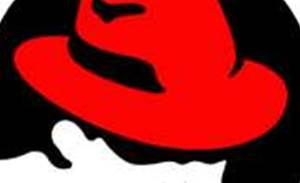 Red Hat revenue up 12 percent