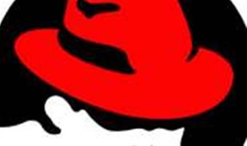 Red Hat revenue up 12 percent