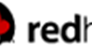 Red Hat lifts lid off online software marketplace