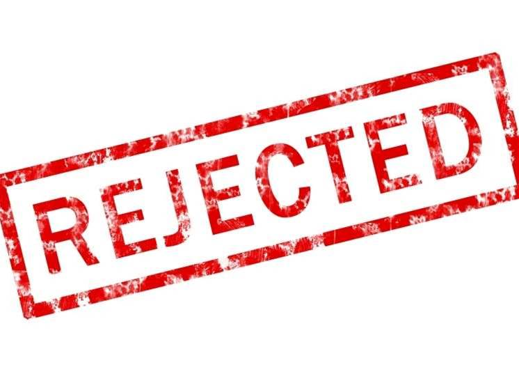 Sourcefire rejects Barracuda bid
