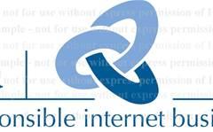 IIA to push ethical, responsible e-commerce