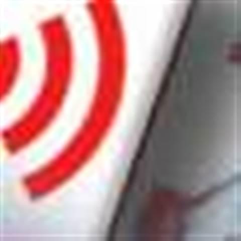 European Union expecting RFID bonanza