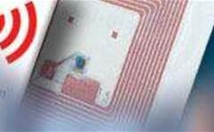 Researchers hack US RFID passports