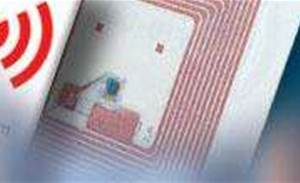 Hackers clone passports in drive-by RFID heist