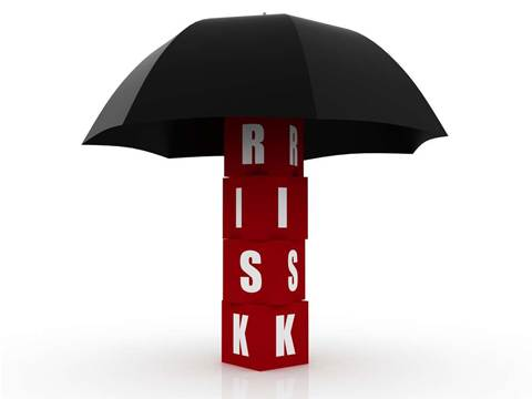 IT pros still see cloud as risky