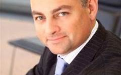 Q&A: Scott Robertson, regional director, WatchGuard Technologies A/NZ.