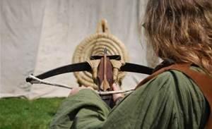 Analysis: VMware's Robin Hood tax on monster servers