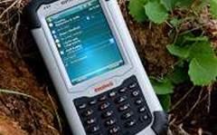 AvanTEC brings ruggedised PDAs to Aussie resellers